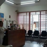 Vaga Emprego Manicure e pedicure Vila Clementino SAO PAULO São Paulo OUTROS Pé e Mania