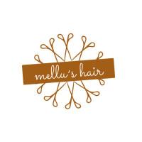 Vaga Emprego Cabeleireiro(a) Vila Cordeiro SAO PAULO São Paulo SALÃO DE BELEZA Mellus Hair