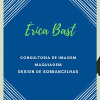 Érica Bast CONSUMIDOR