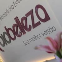 BIOBELLEZA  Centro de Estética, Saúde e Beleza. CLÍNICA DE ESTÉTICA / SPA