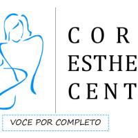 Corps Esthetic Center CLÍNICA DE ESTÉTICA / SPA
