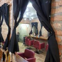 Vaga Emprego Auxiliar cabeleireiro(a) Vila Gomes Cardim São Paulo SP CONSUMIDOR Sheila  Bueno