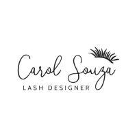 Carol Souza Lash Designer PROFISSIONAL AUTÔNOMO LIBERAL