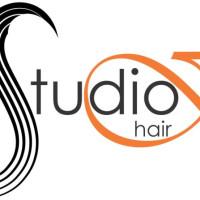 Vaga Emprego Podólogo(a) Vila Ré SAO PAULO São Paulo SALÃO DE BELEZA Studio F Hair