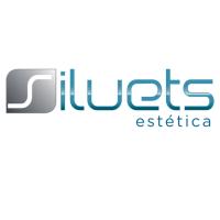 Vaga Emprego Consultor(a) Ipiranga SAO PAULO São Paulo CLÍNICA DE ESTÉTICA / SPA SILUETS ESTÉTICA - IPIRANGA