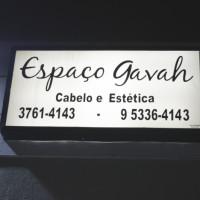 Vaga Emprego Cabeleireiro(a) Vila Hamburguesa SAO PAULO São Paulo SALÃO DE BELEZA Espaço Gavah