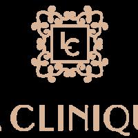 Vaga Emprego Esteticista Santa Paula SAO CAETANO DO SUL São Paulo SINDICATOS/ASSOCIAÇÕES LA CLINIQUE ESTHETIC & HAIR