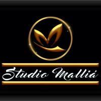Vaga Emprego Manicure e pedicure Centro SAO BERNARDO DO CAMPO São Paulo SINDICATOS/ASSOCIAÇÕES Studio malliá