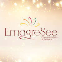 Emagresee Clinica de Estética e Emagrecimento CLÍNICA DE ESTÉTICA / SPA