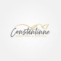 Vaga Emprego Esteticista Floresta PORTO ALEGRE Rio Grande do Sul OUTROS ESMALTERIA E ESTETICA CONSTANTINNE