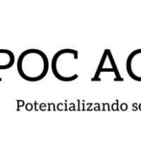Vaga Emprego Docente / professor(a) Barra Funda SAO PAULO São Paulo INSTITUIÇÃO DE ENSINO Mipoc Academy Treinamentos e Certificacao Profissional LTDA
