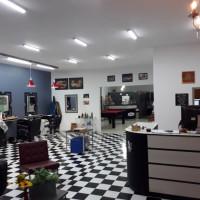 Vaga Emprego Cabeleireiro(a) Vila Mazzei SAO PAULO Sao Paulo SALÃO DE BELEZA Spaço Miss