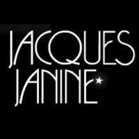 Vaga Emprego Manicure e pedicure Indianópolis SAO PAULO São Paulo SALÃO DE BELEZA Jacques Janine