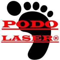 Podo Laser Clinica de Podologia e Unha Encravada CLÍNICA DE ESTÉTICA / SPA
