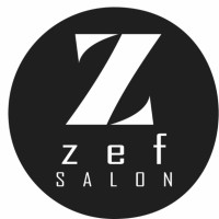 Vaga Emprego Cabeleireiro(a) Vila Assunção SANTO ANDRE São Paulo SALÃO DE BELEZA Zef Salon