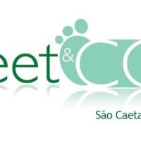 Vaga Emprego Podólogo(a) Cerâmica SAO CAETANO DO SUL São Paulo OUTROS Feet & Co