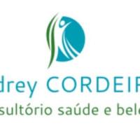 Vaga Emprego Aromaterapeuta Jardim Bom Jesus dos Passos PIRAQUARA Paraná CLÍNICA DE ESTÉTICA / SPA Audrey CORDEIRO consultório Estética