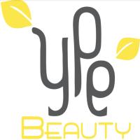 Vaga Emprego Escovista Vila Prel SAO PAULO São Paulo SALÃO DE BELEZA Ype Beauty