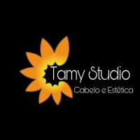 Vaga Emprego Manicure e pedicure Vila Alzira SANTO ANDRE São Paulo SALÃO DE BELEZA Tamy Studio