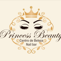 Vaga Emprego Manicure e pedicure Passo da Areia PORTO ALEGRE Rio Grande do Sul CONSUMIDOR Gabriela Brasil
