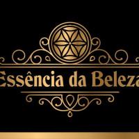 Vaga Emprego Cabeleireiro(a) Jardim Leonor COTIA São Paulo SINDICATOS/ASSOCIAÇÕES Essência da Beleza