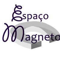 Vaga Emprego Massoterapeuta Rudge Ramos SAO BERNARDO DO CAMPO São Paulo PROFISSIONAL AUTÔNOMO LIBERAL Espaço Magneto