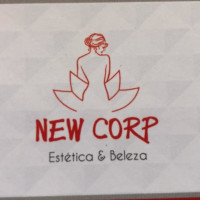 Clinica Estética New Corp  CLÍNICA DE ESTÉTICA / SPA