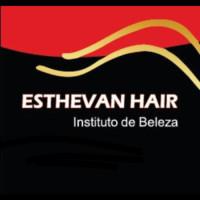 Vaga Emprego Manicure e pedicure Jardim Santo Elias SAO PAULO São Paulo SALÃO DE BELEZA ESTHEVAN HAIR