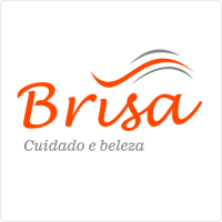 Vaga Emprego Barbeiro(a) Brisa Lapa SAO PAULO São Paulo SALÃO DE BELEZA Brisa Lapa
