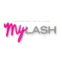 Vaga Emprego Designer de sobrancelhas Parque da Mooca SAO PAULO São Paulo CLÍNICA DE ESTÉTICA / SPA MyLash Extensão de Cilios - Unidade Mooca