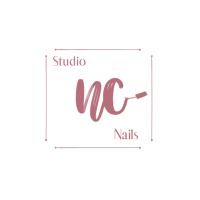 Vaga Emprego Manicure e pedicure Lauzane Paulista SAO PAULO São Paulo ESMALTERIA Studio NC Nail