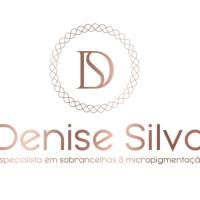 Vaga Emprego Dermopigmentador(a) Vila Gustavo SAO PAULO São Paulo SALÃO DE BELEZA Sobrancelhas Denise Silva