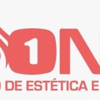 Vaga Emprego Cabeleireiro(a) Vila Campesina OSASCO São Paulo SINDICATOS/ASSOCIAÇÕES One Centro de Estética