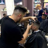 Vaga Emprego Barbeiro(a) Vila Regente Feijó SAO PAULO São Paulo BARBEARIA WS Barbearia