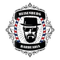 Vaga Emprego Barbeiro(a) Centro SANTO ANDRE São Paulo BARBEARIA HEISENBERG BARBEARIA