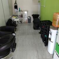 Vaga Emprego Manicure e pedicure Vila Guarani (Z Sul) SAO PAULO São Paulo CONSUMIDOR Marcelo Oliveira