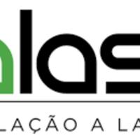 Vaga Emprego Biomédico(a) Cidade Monções SAO PAULO São Paulo CLÍNICA DE ESTÉTICA / SPA Vialaser Depilação