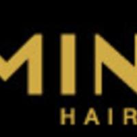 Vaga Emprego Auxiliar cabeleireiro(a) Jardim Londrina SAO PAULO São Paulo SALÃO DE BELEZA Minato Hair