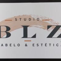 Vaga Emprego Manicure e pedicure São José SAO CAETANO DO SUL São Paulo SALÃO DE BELEZA Studio BLZ