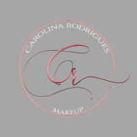 Vaga Emprego Manicure e pedicure Jardim Beatriz SAO PAULO São Paulo SALÃO DE BELEZA Studio Carolina Rodrigues
