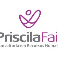 Vaga Emprego Barbeiro(a) Baeta Neves SAO BERNARDO DO CAMPO São Paulo OUTROS Priscila Fais Consultoria em RH