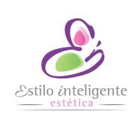 Vaga Emprego Esteticista Jardim Coimbra SAO PAULO São Paulo CLÍNICA DE ESTÉTICA / SPA Estilo Inteligente Estética