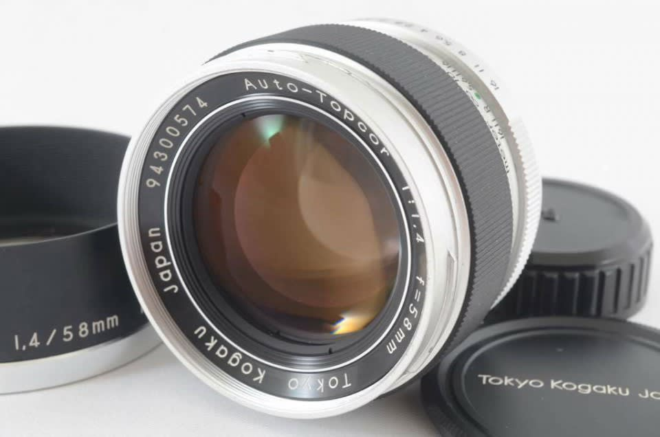 La guerre des 35mm autofocus pour monture Fujifilm X