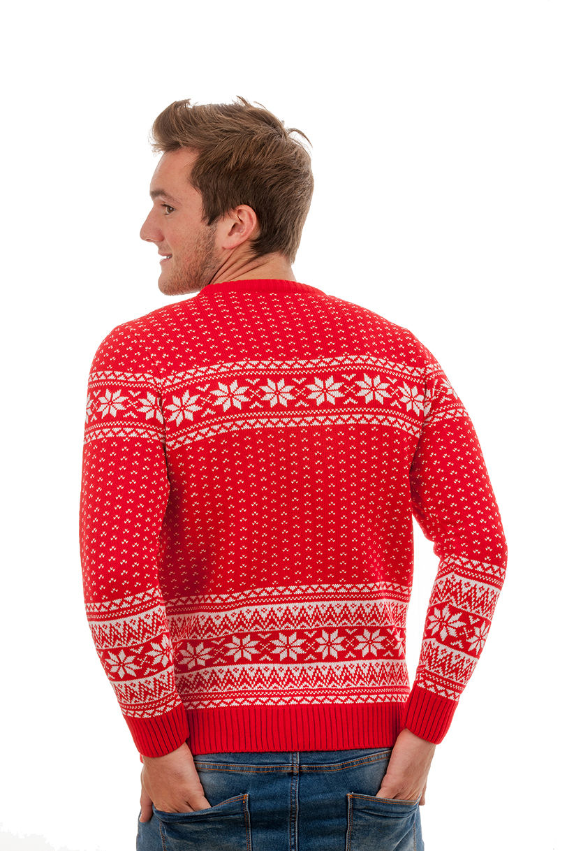 Valium and Wine Jumper | Rude Christmas Jumpers | Tacky, ugly ...