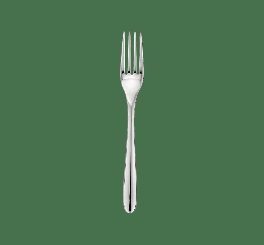L/'Ame De Christofle by Christofle Paris France Stainless Steel Flatware Set New
