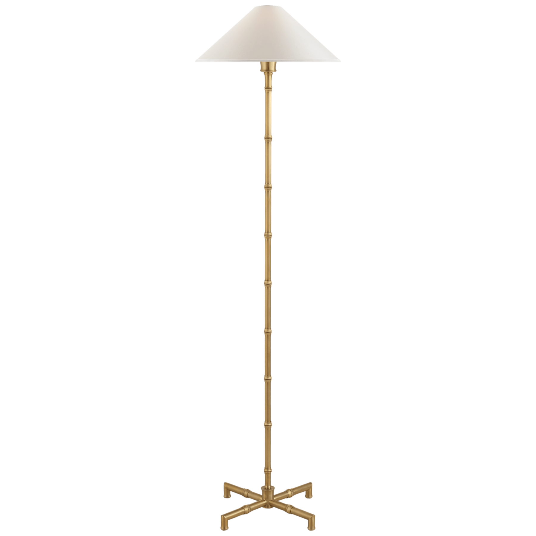 Grenol Floor Lamp