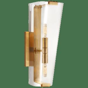 Pleasing Bath Lighting Wall Circa Lighting Download Free Architecture Designs Ferenbritishbridgeorg
