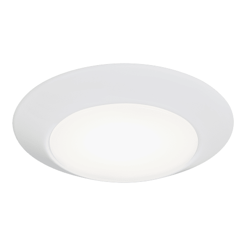 Traverse Mirage, WH White Bulbs Inc