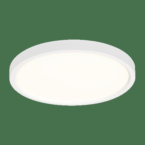 "Traverse - Round 7"", WH White Bulbs Inc"