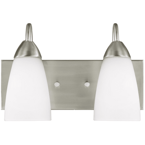 Seville 2 - Light Wall Sconce